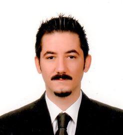 Hasan BAŞARIR