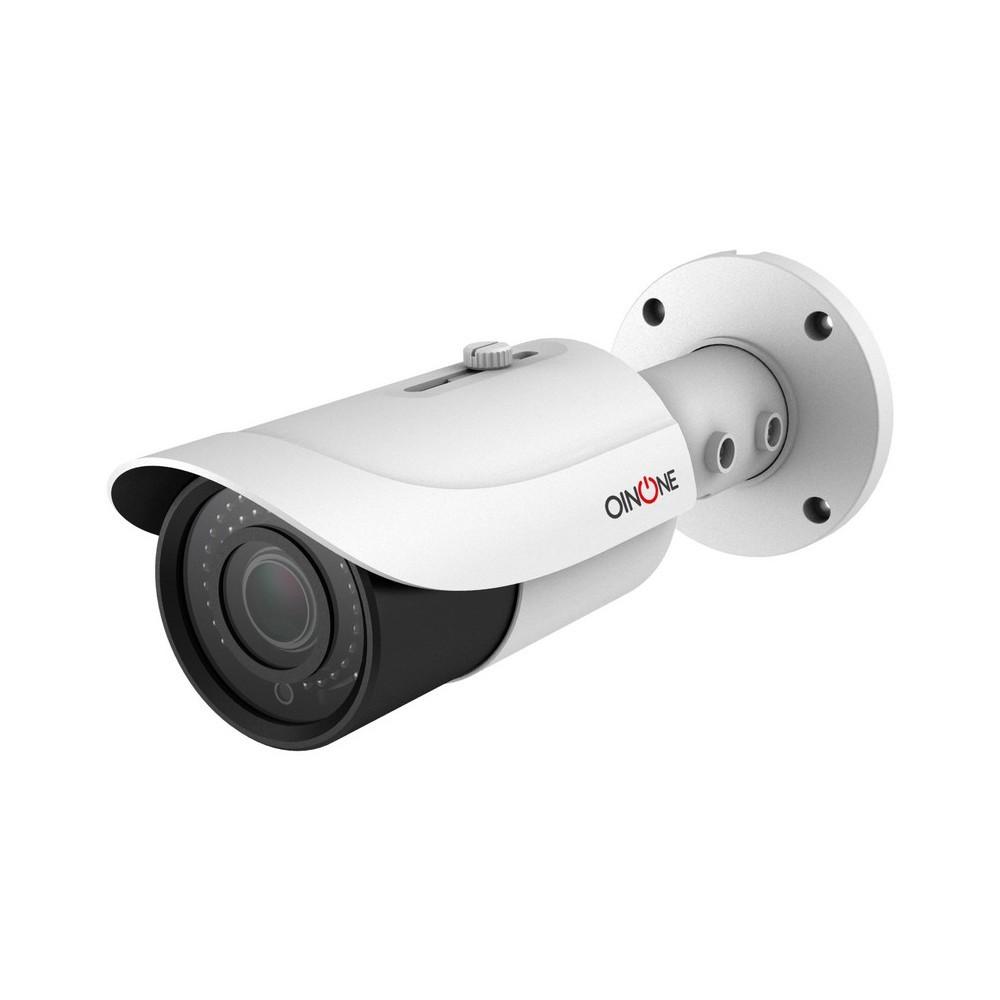8 MP Kamera | Oinone IP IR Bullet Kamera | ONL-X34K20