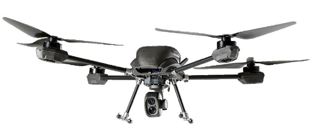 Dron Pazarı 2020 Yılına Kadar 10,5 Milyar Doları Aşacak