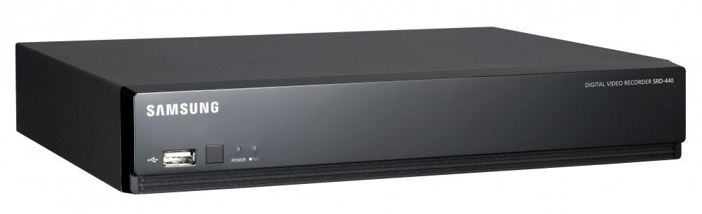 DVR / NVR Yeniden Başlatma Sorunu ve Çözümü