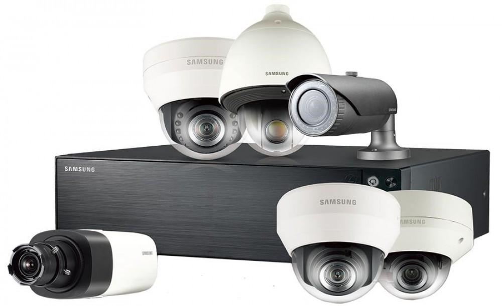 Güvenlik Kameralarında En Sık Karşılaşılan 10 Hata ve Çözümü
