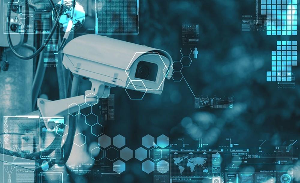 Güvenlik Sistemi Fiyatları: Ödediğime değer mi?