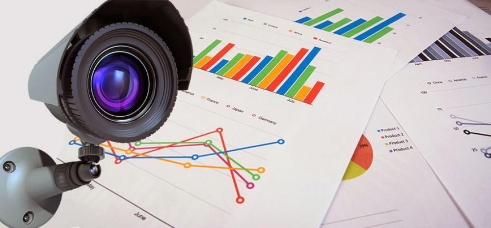 IP Kamera Pazarı 2024'e kadar 20 milyar doları aşacak