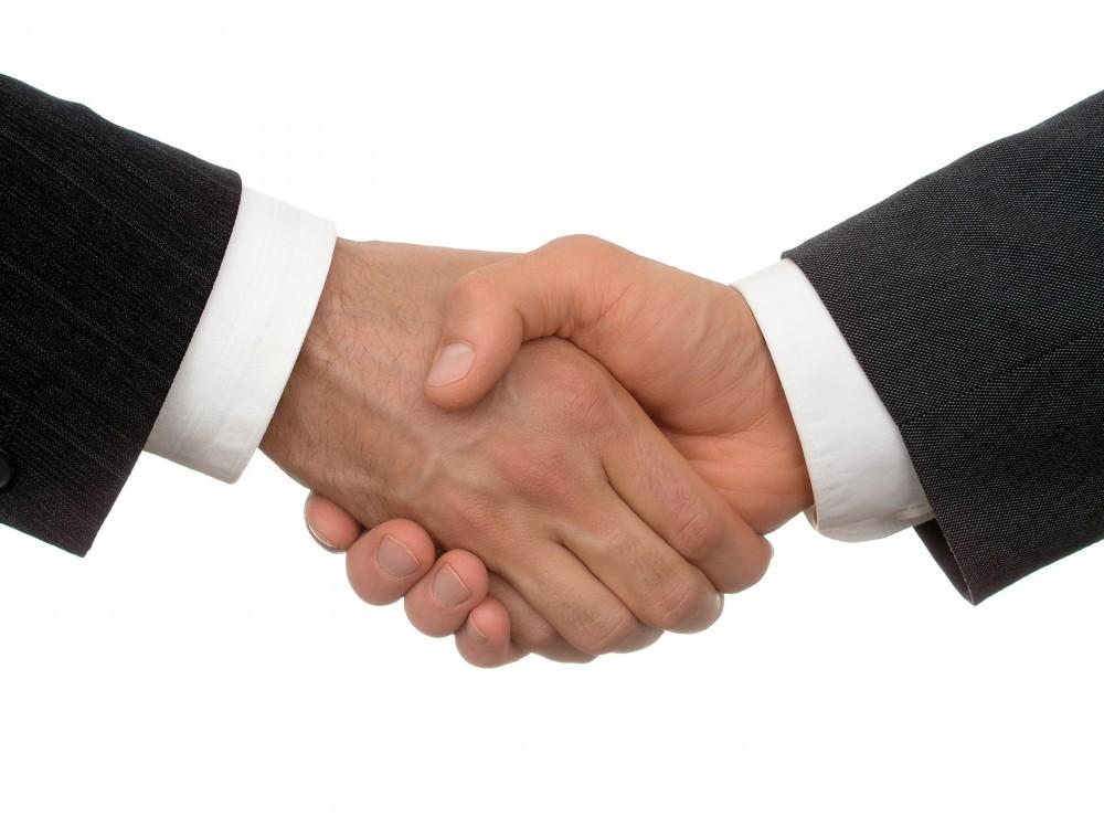 PCC ve NFS Teknoloji Distribütörlük Anlaşması İmzaladı