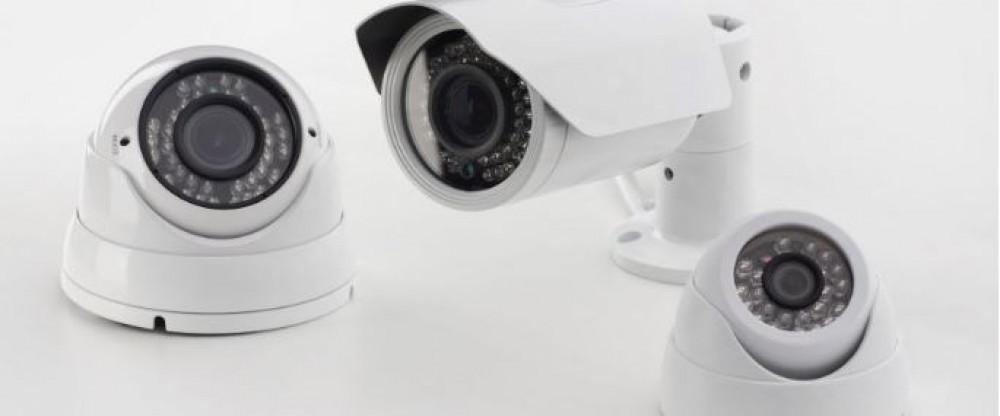 POE Kameralar Hakkında Bilmeniz Gerekenler