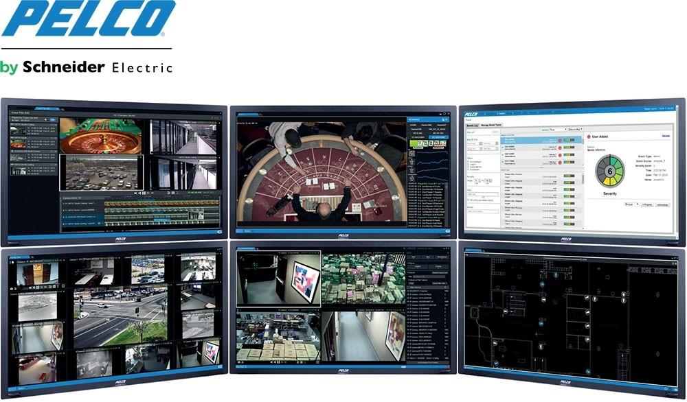 VideoXpert™