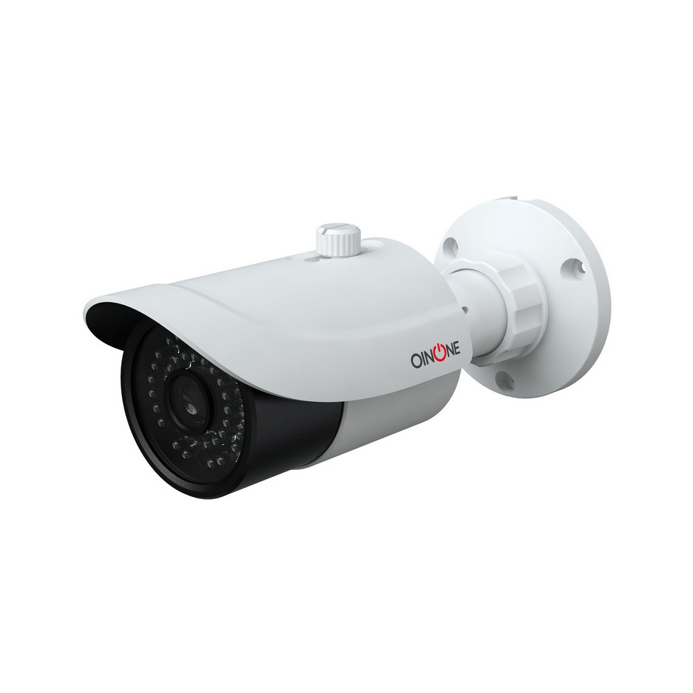 2MP IP IR Bullet Kamera