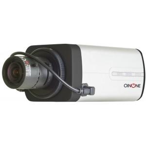 4MP Kutu Kamera