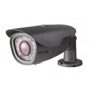 2MP IP Bullet Kamera