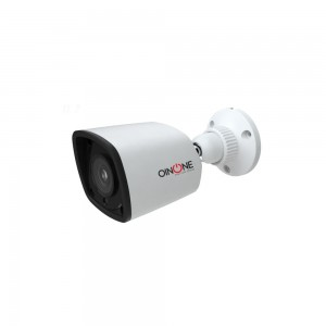 2 MP AHD TVI CVI CVBS IR  Water-Proof Bullet Camera